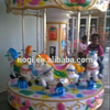 /product-detail/factory-price-merry-go-round-mini-kids-ride-electric-fiberglass-amusement-park-carousel-horses-for-sale-60410970501.html