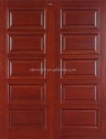 luxury used exterior doors for sale