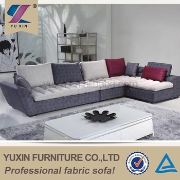 Electric Recliner Sofa Reclining Bed