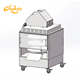 Greatcity new developing item table top chapati maker automatic