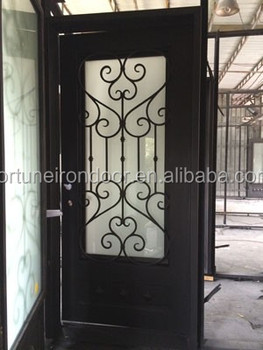 Best Doors Prices Iron Main Door Designs Safety Door Design With Grill China Manufacturer Buy Doors Pircesmain Door Designssafety Door Design