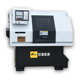 CJK0640 Ordinary precision cnc lathe