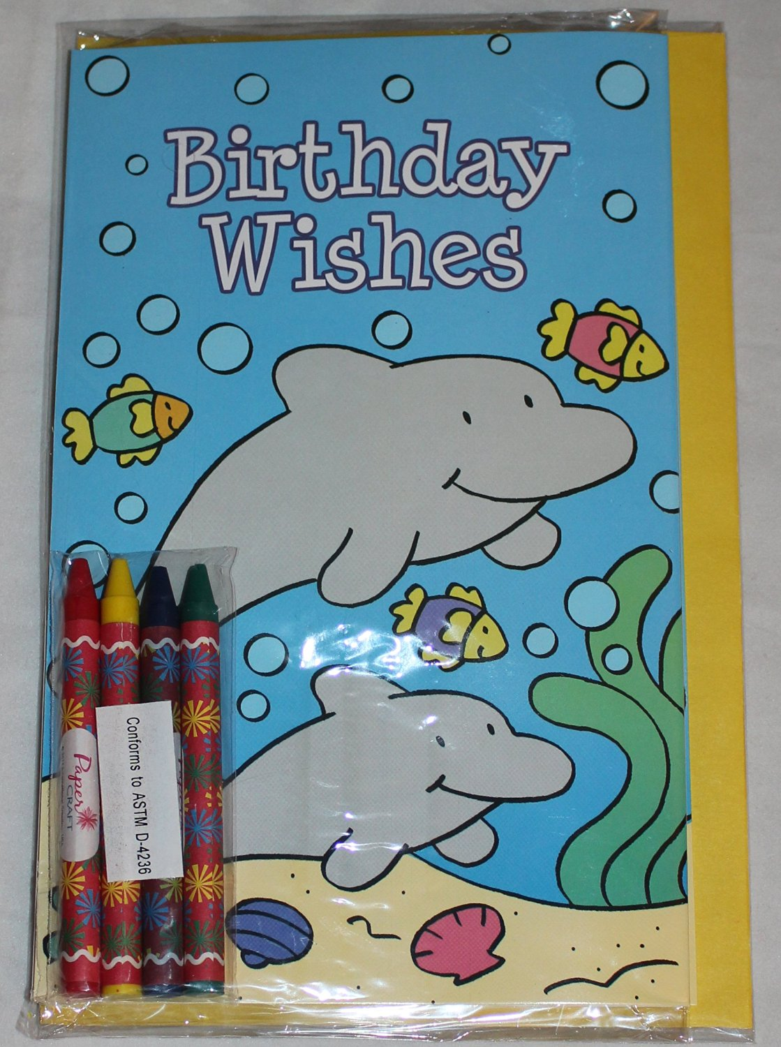 Cheap Card For Birthday Wishes Find Card For Birthday Wishes Deals