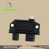 New premium high performance ignition led control module ICM GM VEHICLES LX340