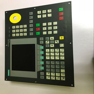 New Original Siemens cnc controllers 802B 6FC5500-0AA11-1AA0 with Cheap Price