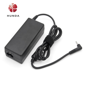 19V 3.42A ac/dc adapter 65W AC power adapter Switching power adapter for Asus computer cargador