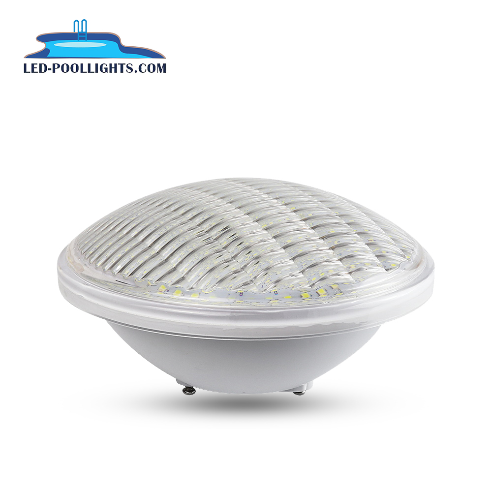 Lights & Lighting Waterproof Ip68 Embedded Type Led Swimming Pool Light With Remote Controller 40w 558pcs Good Reputation Over The World