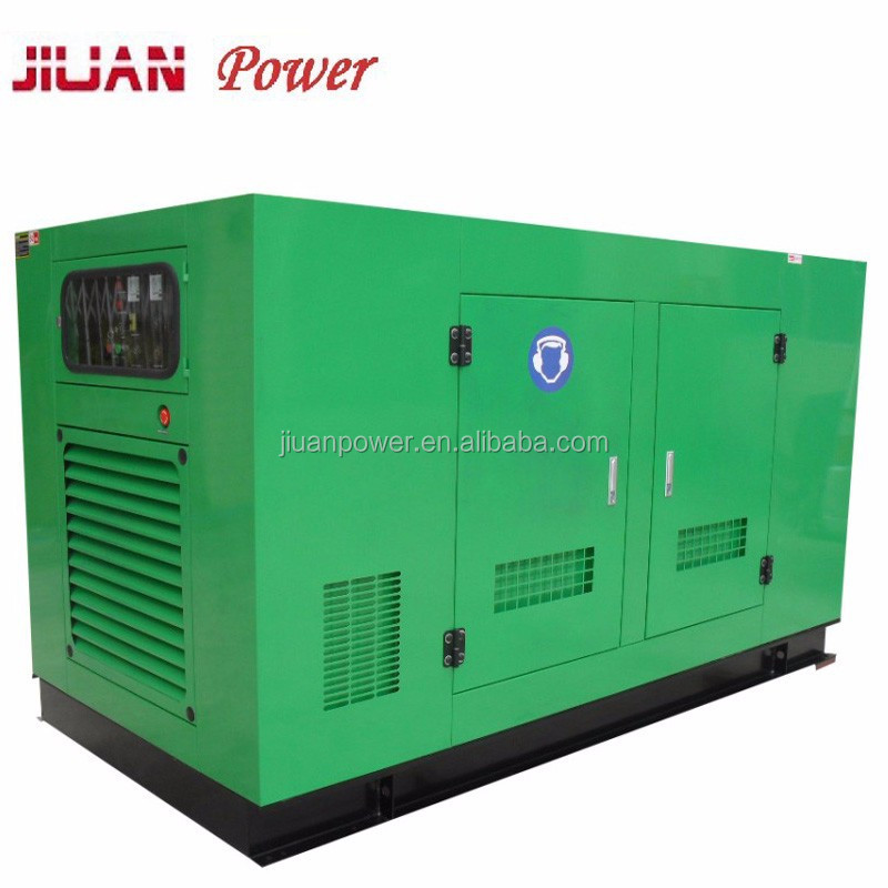 Power generator no fuel power generator no fuel suppliers and power generator no fuel power generator no fuel suppliers and manufacturers at alibaba asfbconference2016 Gallery
