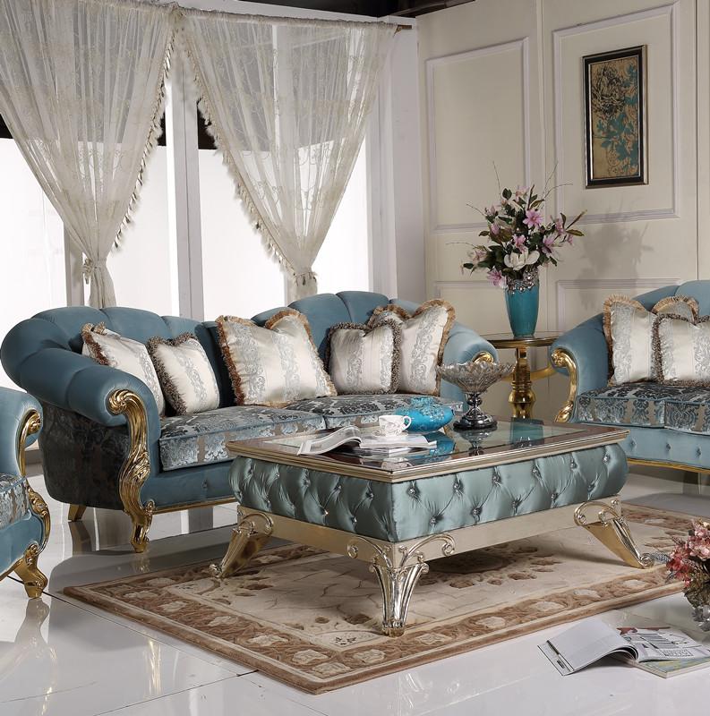 phòng chờ thiết lập bọc da điều hành đồ nội thất phòng khách sofa