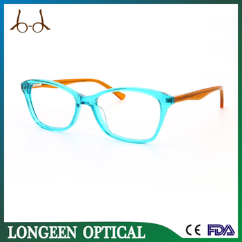 French Eyeglass Frames Manufacturers - Buy Eyeglass Frames ...