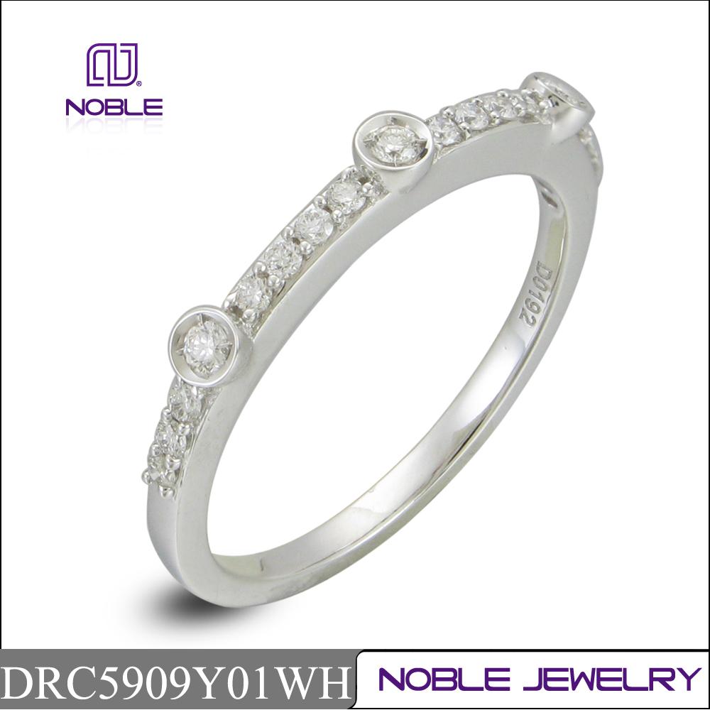 Original Meaning Of Wedding Ring Wedding Rings