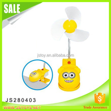 2016 hot item cheap price table fan in China