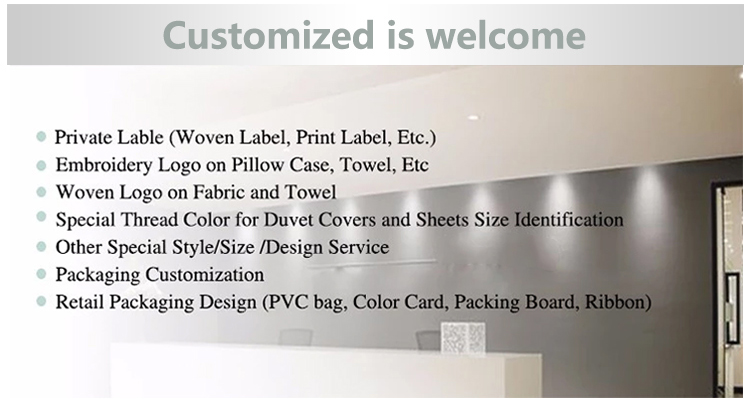 customized color 100% cotton bath towel hotel towel sets