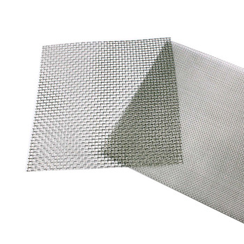 ultra thin stainless steel wire mesh 60 micron stainless steel wire mesh