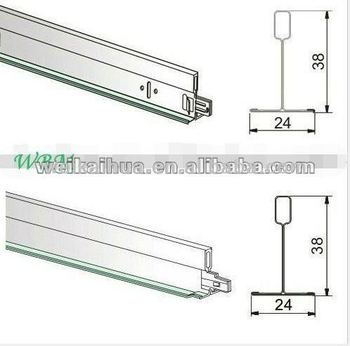 Steel Ceiling Joists Steel Studs And Runners High Quality