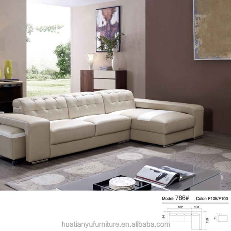 no arm sofa covers no arm sofa covers suppliers and