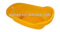 plastic baby bath products
