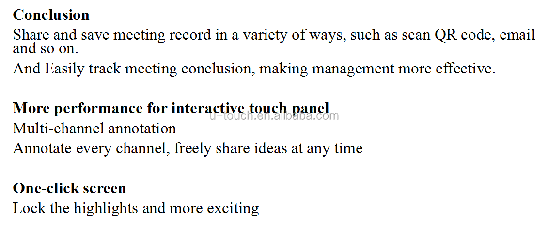 interactive touch panel 6.png