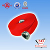 Hot Sell High Pressure Fire Fighting Hose and Hose Reel