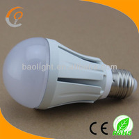 best selling a19 10watt 12watt smd led bulb e27 5630 smd cri 90 cold white