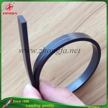 Magnetic strip malaysia