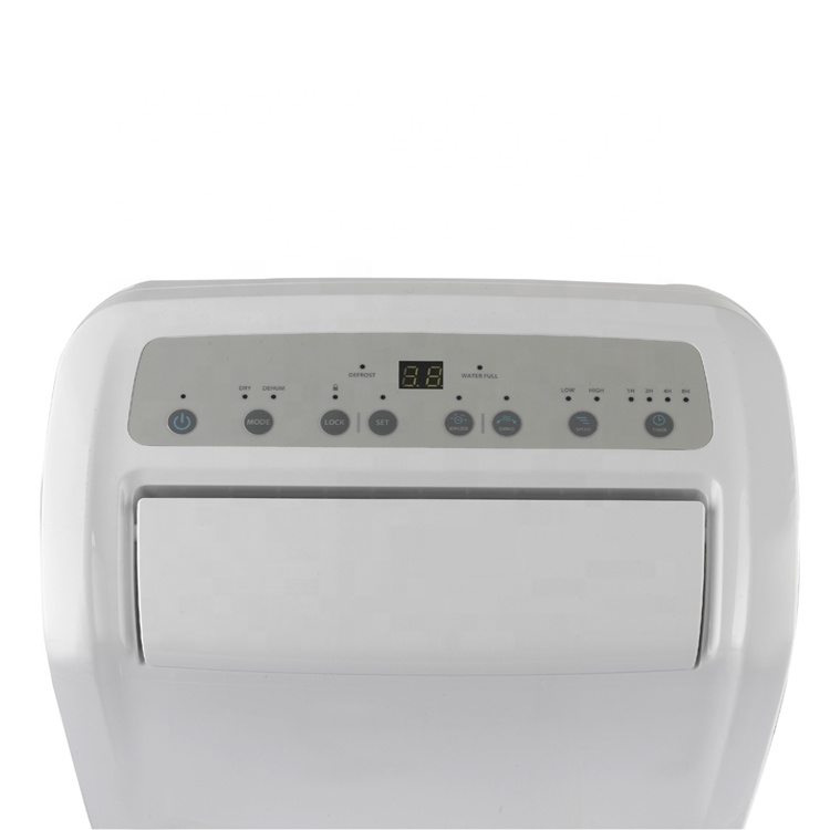 Featured Portable Excellent Dehumidifier Home Depot Buy Excellent Dehumidifier Dehumidifier Home Depot Dehumidifier Product On Alibaba Com