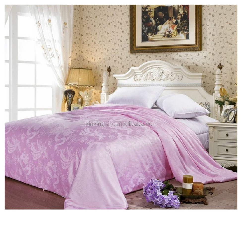 xl pale set twin bed sheets comforter rsrs medium of bedding college size duvet cover light pink ave piece
