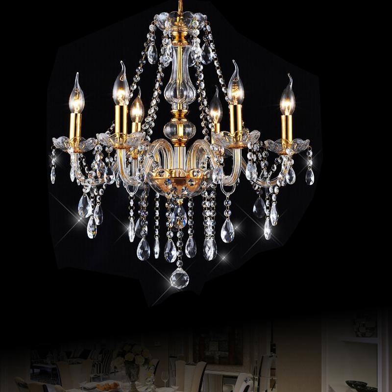 pas cher moderne lustre promotion achetez des pas cher moderne lustre promotionnels sur. Black Bedroom Furniture Sets. Home Design Ideas