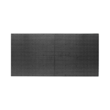 Led message <span class=keywords><strong>board</strong></span> P5 indoor led reclame <span class=keywords><strong>scherm</strong></span>/panelen/module video wall led p3