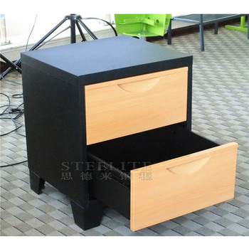 big lots china wood small lockable nightstand 2 drawer filing 2 drawer wooden lockable filing cabinet
