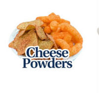 High Quality Flavor Parmesan Dried Cheese Powder for Sale