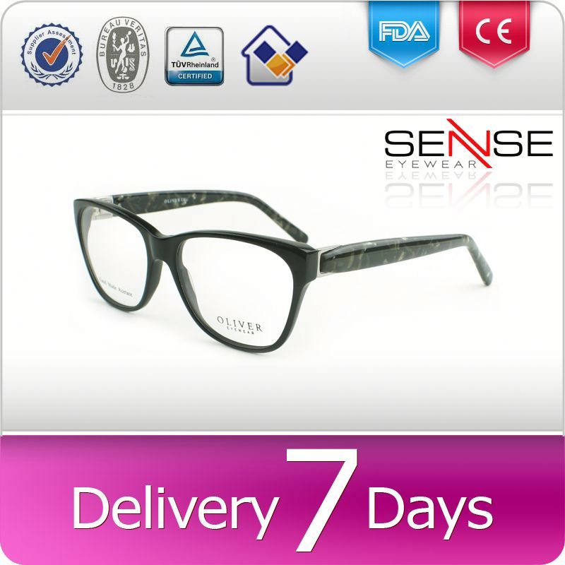 cheap eyeglasses frames and lenses cheap eyeglasses frames and lenses suppliers and manufacturers at alibabacom