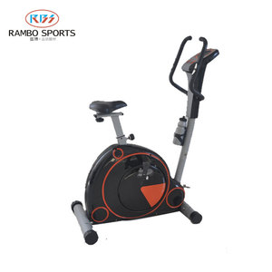 Bodybuilding perfect life machine motor exercise bike / Fitness equipment life exerciser