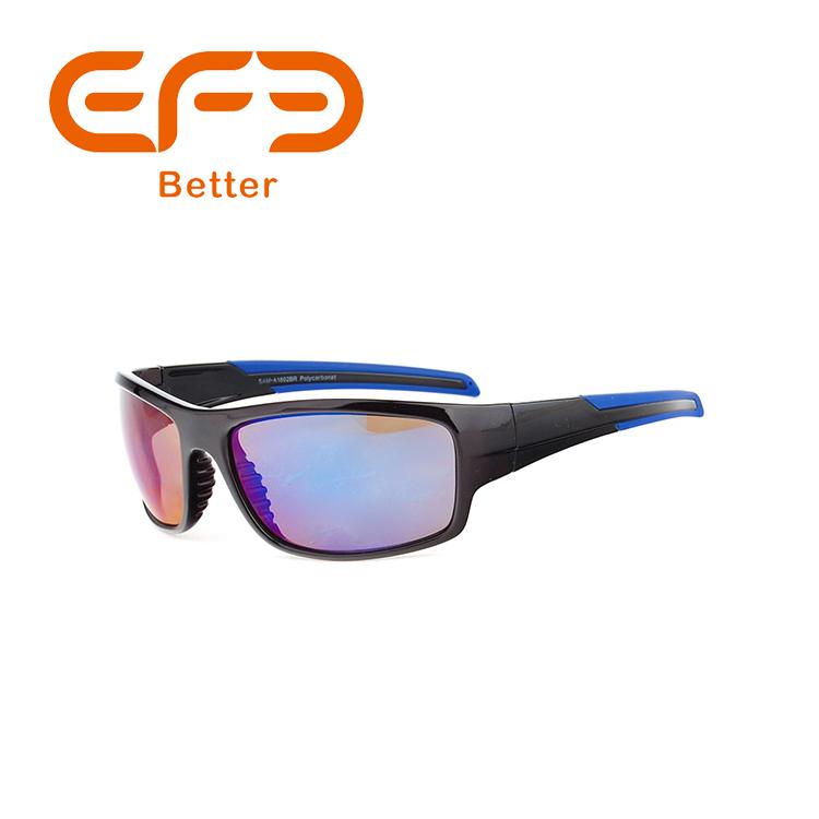 9674f961b7e193 Ontdek de fabrikant Beste Fiets Glazen van hoge kwaliteit voor Beste Fiets  Glazen bij Alibaba.com