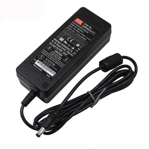 Meanwell 12V 3A GSM36B12-P1J Universal Power Adapter