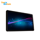 21.5 inch Full HD Cheap Industrial Touch Monitor Ultra Wide Touch Screen Monitor