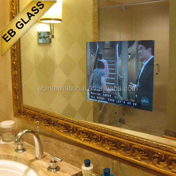 Magic Mirror Tv, Magic Mirror Tv Suppliers And Manufacturers At Alibaba.com