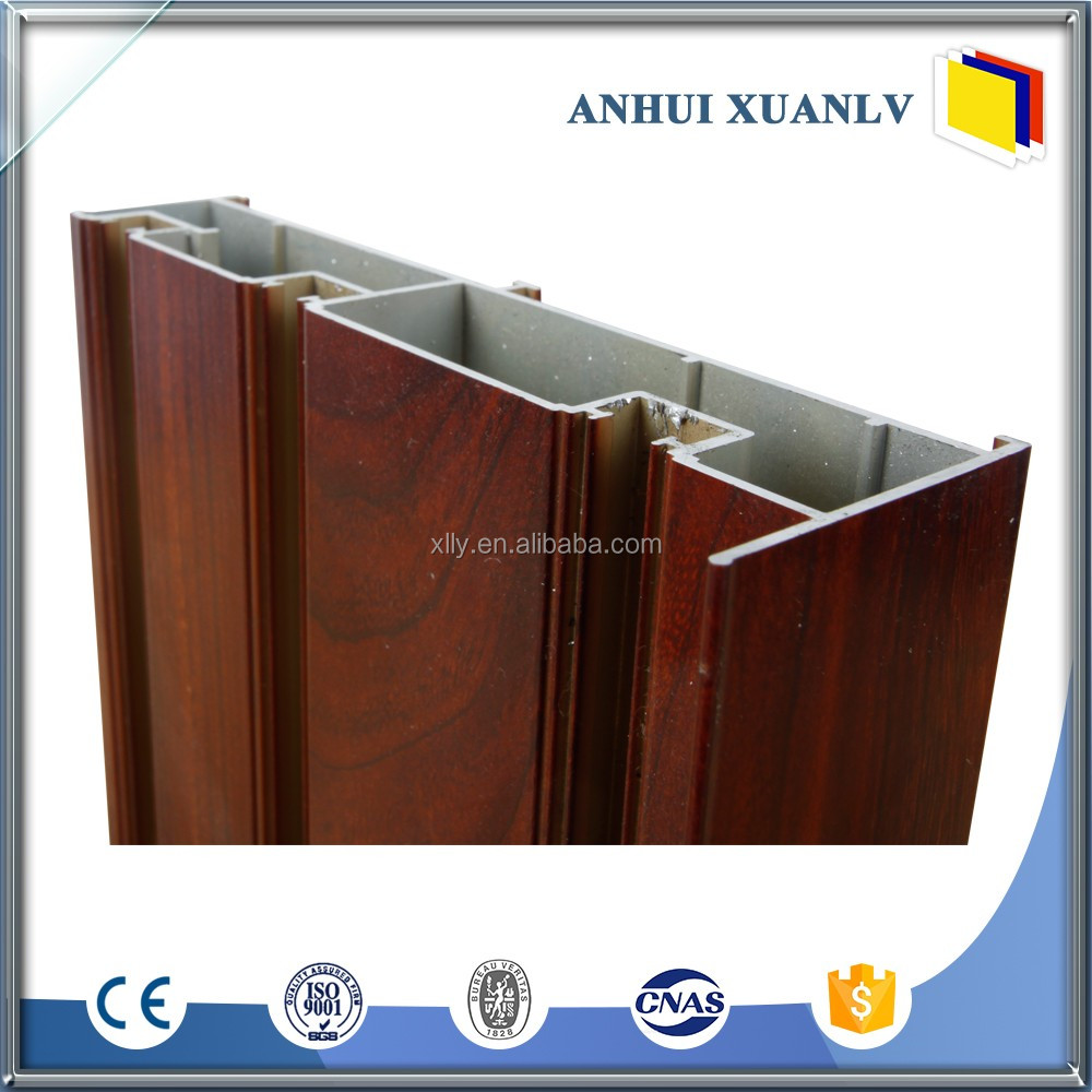 Aluminium curtain wall systems metal technology - China System Cladding China System Cladding Manufacturers And Suppliers On Alibaba Com