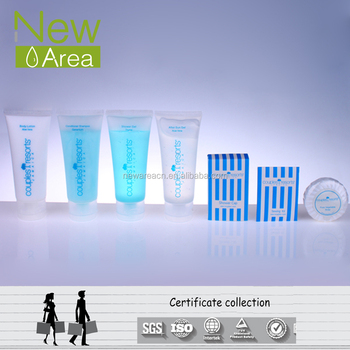 High Quality Hotel Amenities Luxury Hotel Guest Toiletries Wholesale
