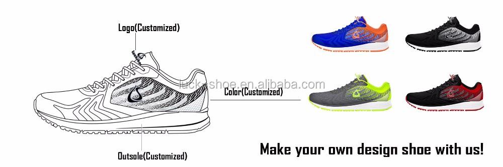 sport 50 shoes size sport running men Cheap men shoes large size shoes for Bfqx10q7