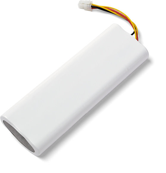 18V ni-mh 2100mah Replacement battery for Husqvarna lawn mower Automower 210C