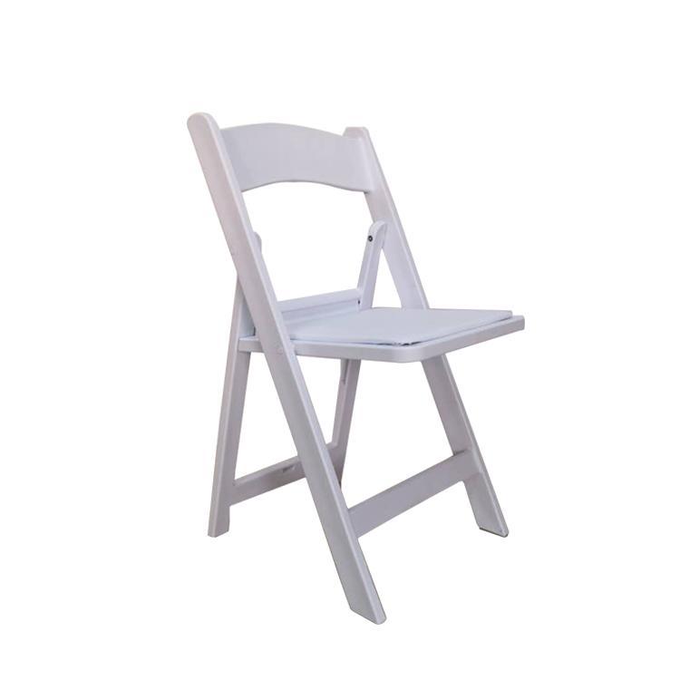 193b0173 Venta al por mayor sillas jardin plegables-Compre online los mejores ...