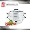 CYWK332C-4 importers hot pot materials modern kitchenware