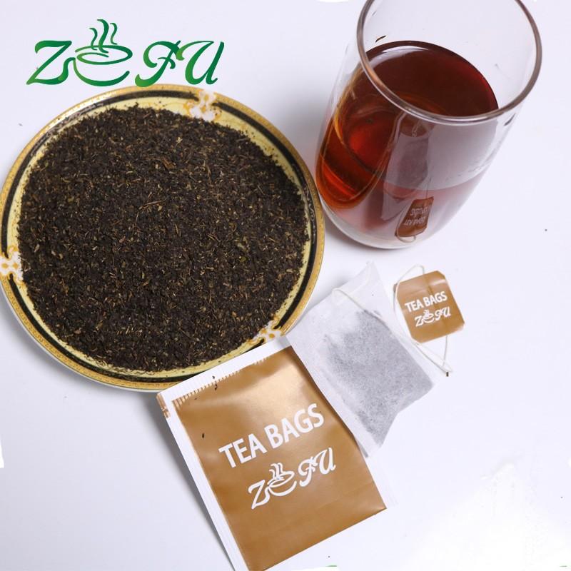 Best selling premium natural chinese black tea - 4uTea | 4uTea.com
