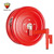 High Quality fire hose reel Price with CCC and ISO certification