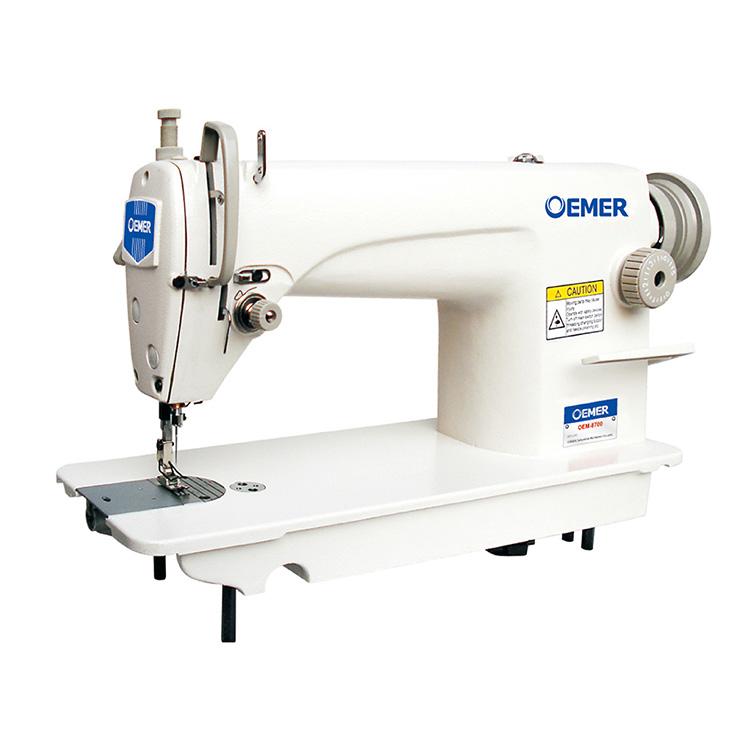 40 Definition Singer Lockstitch Sewing Machine In Dubai Buy 40 Adorable Definition Sewing Machine