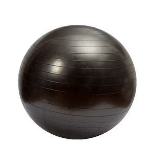 Eco Friendly Customized Color Inflatable PVC Exercise Stability Yoga Balance ball