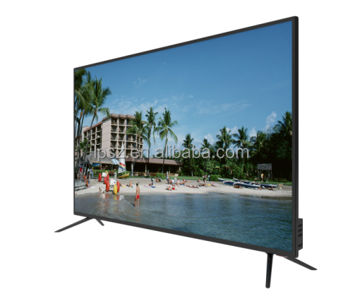 "55 ""4 K SUHD Akıllı LED TV 55 Inç 4 K Ultra HD Akıllı LED TV"