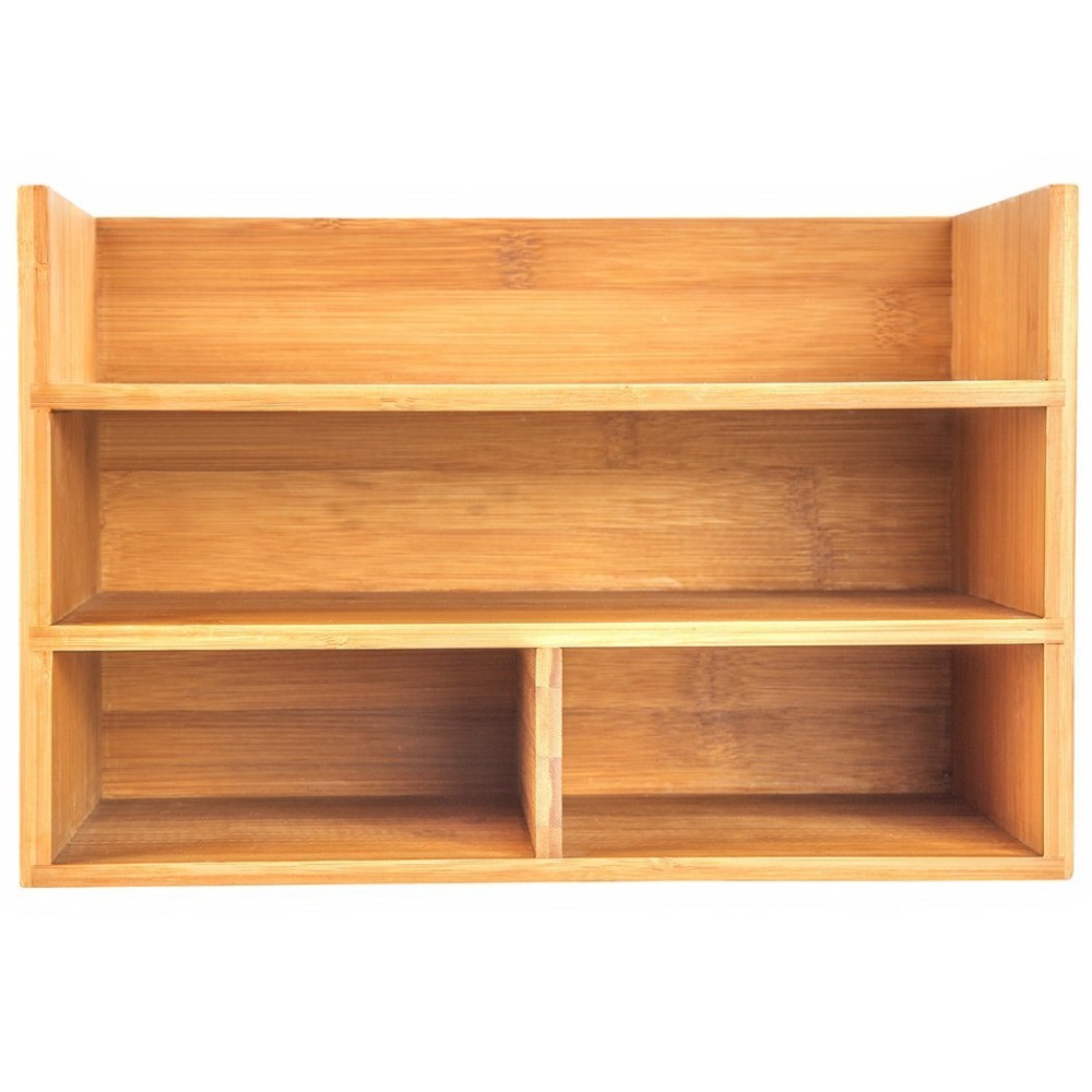Removable-Bamboo-Make-Up-Set-Organizer-Storage