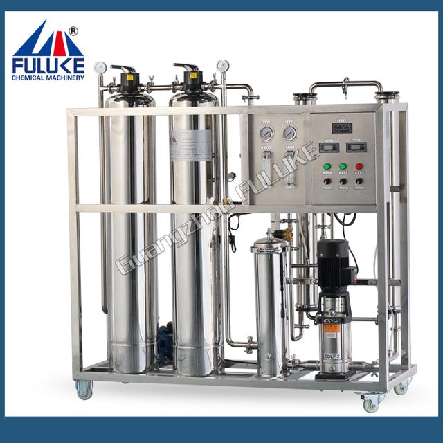 c4139cf4bc1 Guangzhou aquaguard ro water purifier price list